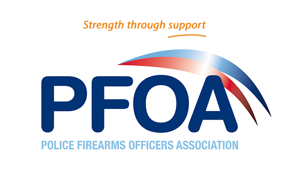 strength through support PFOA