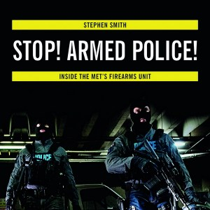 stop-armed-police600x600