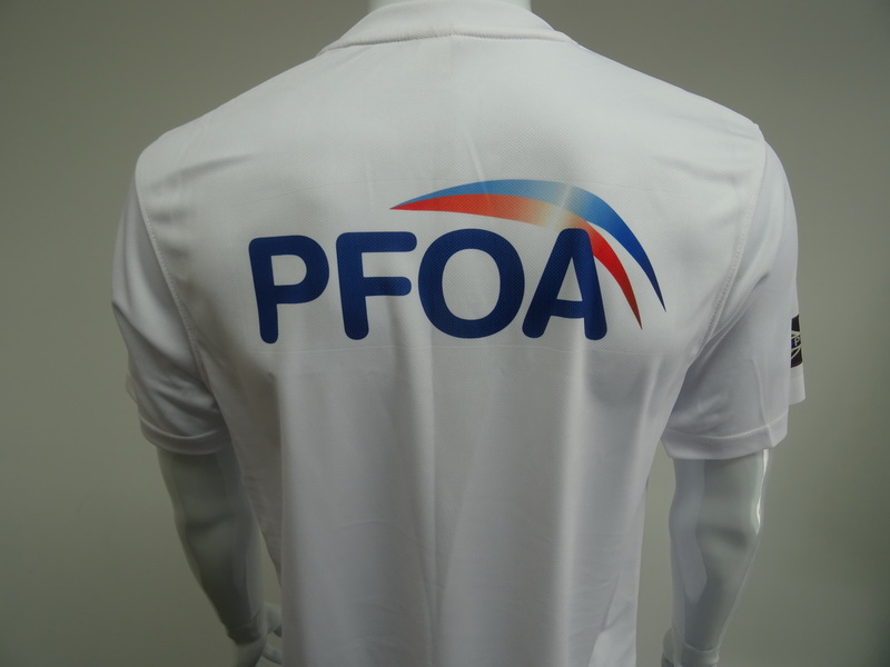 PFOA-white-wicking-tshirt-back