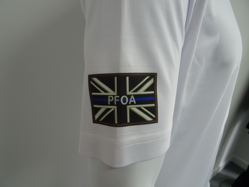 PFOA-white-wicking-tshirt-union-jack