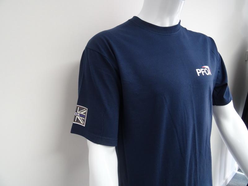 PFOA-wicking-T-Shirt-side1
