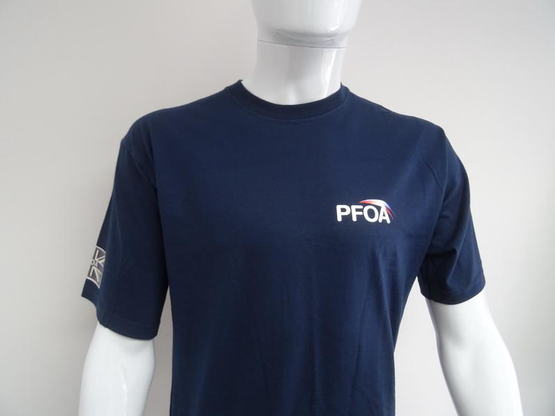 PFOA-wicking-T-Shirt5