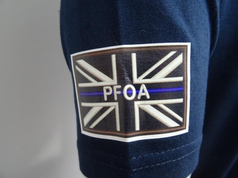 PFOA-wicking-t-shirt-union-jack4