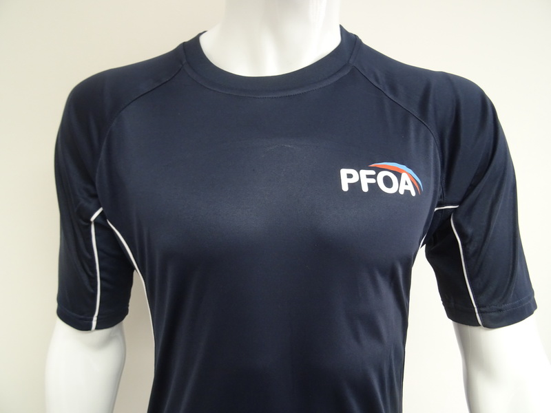 pfoa-wicking-t-shirt-navy-blue-800x600