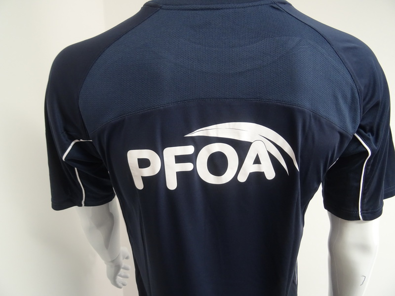 pfoa-wicking-t-shirt-navy-blue-back-800x600