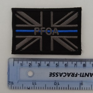 PFOA-velcro-badge-ruler-600