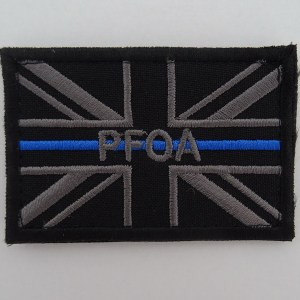 PFOA_Velcro-badge-thin-blue-line