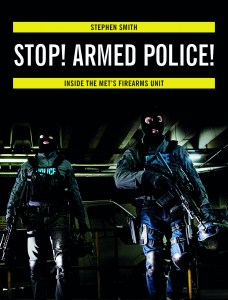 stop-armed-police